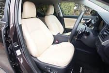 Lexus CT06