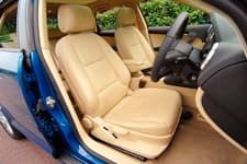 Audi A3(2代目)06