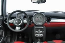 MINI(BMW) Mini(初代)06