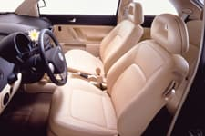 Volkswagen NEW Beetle06