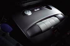 Volkswagen NEW Beetle07