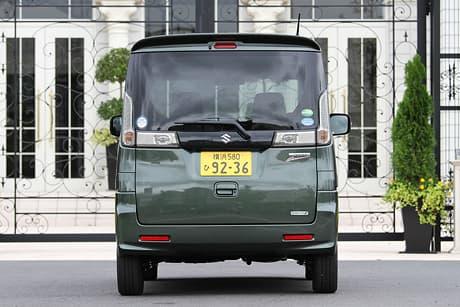 Suzuki Spacia04
