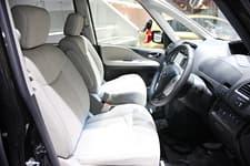 Nissan SERENA06