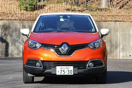 Renault CAPTUR05