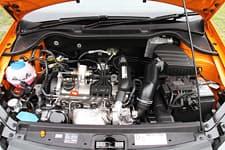 Volkswagen CrossPolo07