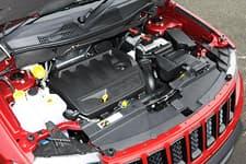 Jeep COMPASS07