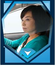 飯田裕子インプレッション