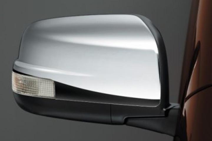 日産NV350キャラバン ギャラリー08