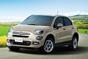 【PR】【フィアット】さぁ、イタリアンSUVで春ドライブへ! 500Xは286.2万円(税込)~!