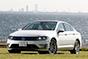 """Volkswagen Passat GTE Special Contents これぞフォルクスワーゲンの""""集大成""""今あなたは、最高のフォルクスワーゲンを目撃する!"""