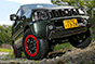 TOYO TIRES 「OPEN COUNTRY R/T」 MOVIE IMPRESSION 北米市場が認めたTOYOのオフロードタイヤ『OPEN COUNTRY R/T』ついに日本上陸!