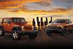 NEW Jeep® Summer Edition Debut Fair 5/30 - 6/7
