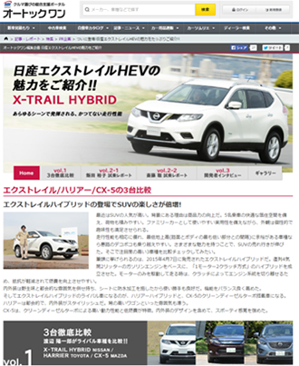 NISSAN MOTOR CO.,LTD.,
