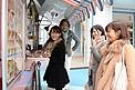 ホンダ オデッセイで過ごす特別な時間 with 大戸家 ~上級ミニバンで手に入れるもの~ 画像36