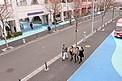 ホンダ オデッセイで過ごす特別な時間 with 大戸家 ~上級ミニバンで手に入れるもの~ 画像38