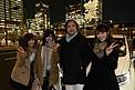 ホンダ オデッセイで過ごす特別な時間 with 大戸家 ~上級ミニバンで手に入れるもの~ 画像67