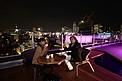 ホンダ オデッセイで過ごす特別な時間 with 大戸家 ~上級ミニバンで手に入れるもの~ 画像74