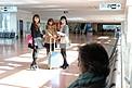 ホンダ オデッセイで過ごす特別な時間 with 大戸家 ~上級ミニバンで手に入れるもの~ 画像8