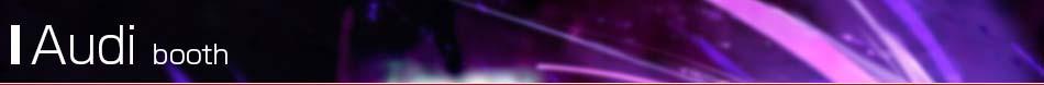 【東京モーターショー2013 現場速報】セダン好きなら今回のアウディブースは必見!ついに登場したA3・S3セダン!(2013年11月20日) 東京モーターショー2013特集 アウディ【オートックワン】 世界も注目する自動車の祭典、東京モーターショー2013の記事です。こちらではワールドプレミアの発表や、コンセプトカー、最新技術等、東京モーターショー2013の最新情報をお届けします。