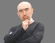 マリオ高野氏