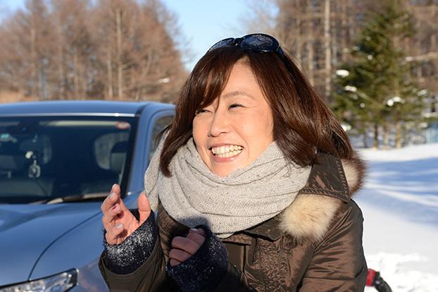 OUTLANDERのススメ!!~ウィンタードライブ編~画像54