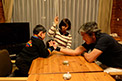 OUTLANDERのススメ!!~ウィンタードライブ編~画像25