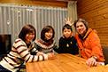 OUTLANDERのススメ!!~ウィンタードライブ編~画像57