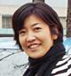 スーザン史子