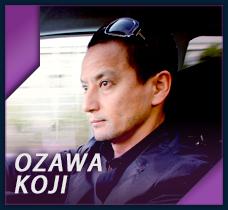OZAWA KOJI