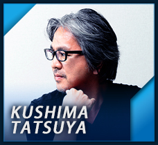 KUSHIMA TATSUYA