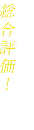 松田秀士がル・マン フォーを総合評価!