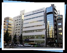 東京スバル本郷店
