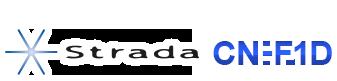 パナソニック Strada CN-F1D